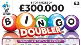 bingo doubler white scratchcard featured image