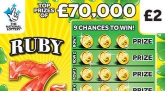 ruby 7s doubler scratchcard featured image