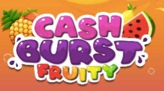 Cash Burst Fruity Instant Win featured image
