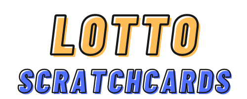 lotto scratchcards uk logo