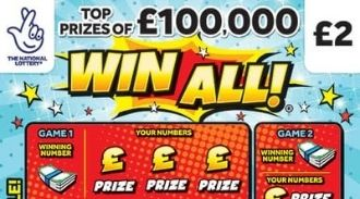 win all 2020 scratchcard thumbnail