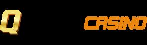 quinn casino logo