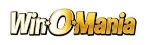 Winomania logo