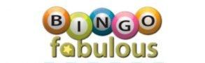 bingo fabulous logo